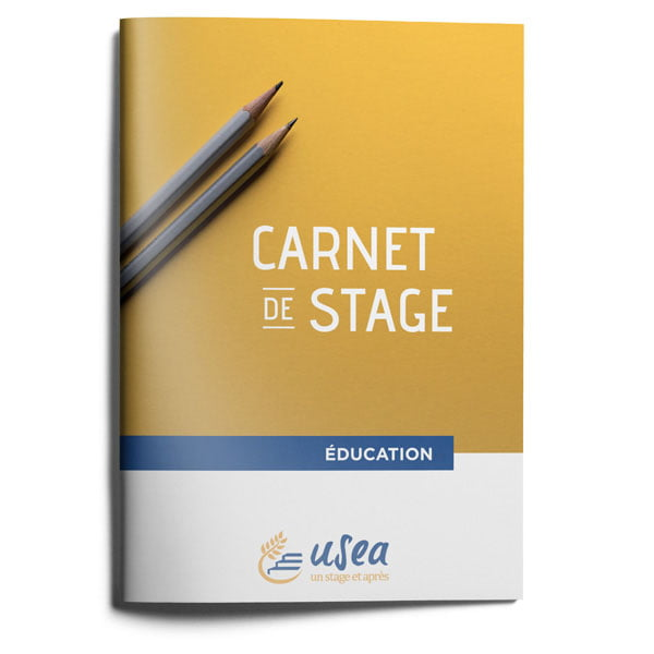 ressource-carnet-stage-education