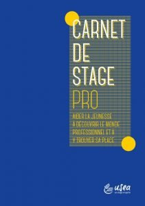 1ere page - carnet stage Pro-page-001